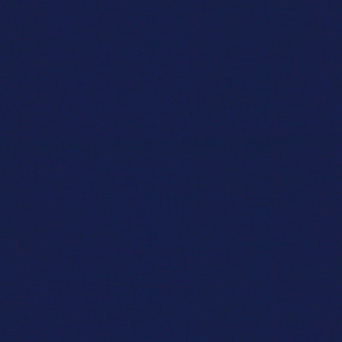 Uni-BlaugbRIEQxlh6kXe