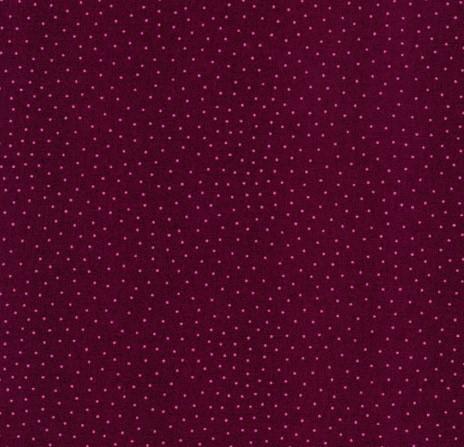 Bordeaux-Punkte