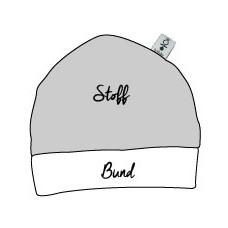 Mütze - Wunschdesign