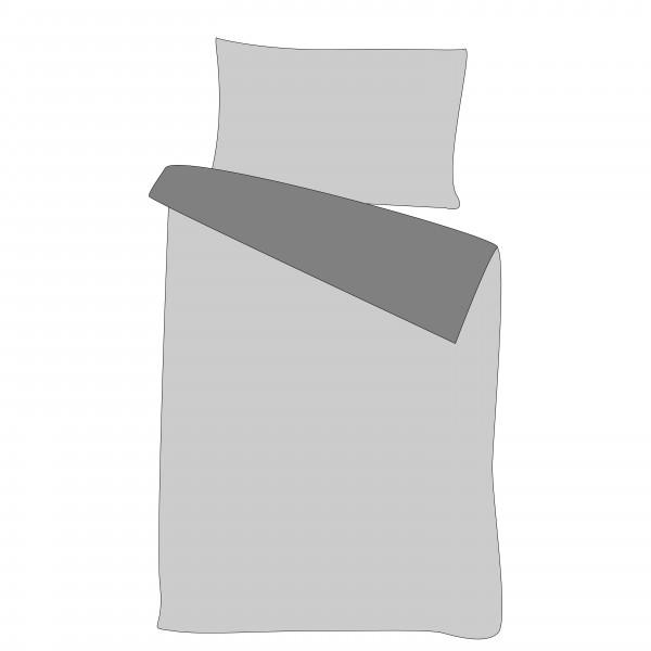 Wunschdesign Baby-Bettwäsche 100x135 + 40x60