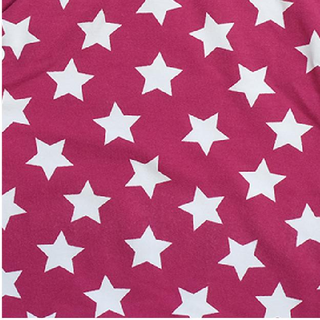 Pink-gr-Sterne