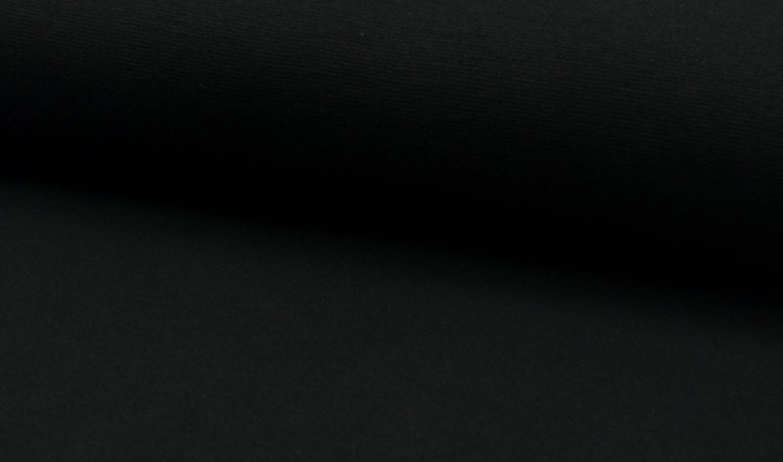 RS0220-069-SchwarzsNweMqqWDAP7a