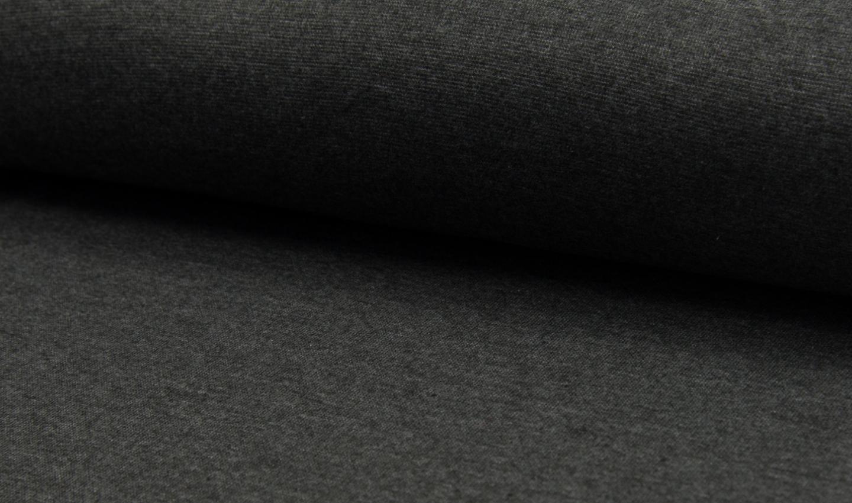 RS0220-168-grau-meliert
