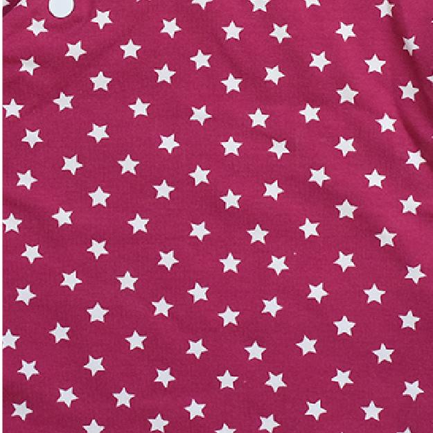 Pink-kl-Sterne