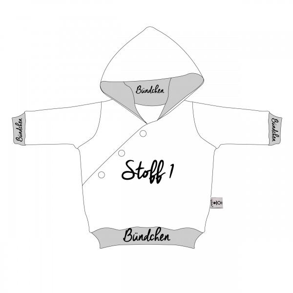 Kapuzen Pullover - Wunschdesign